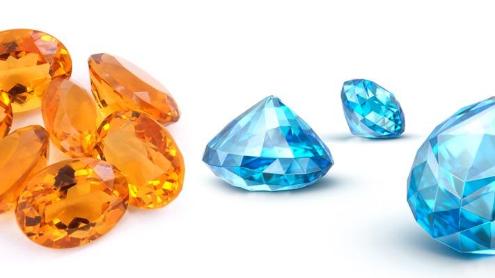 Jewelxy - Timeless Jewelry Marketplace