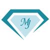 bd_biz_logo