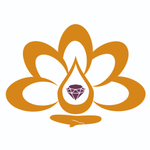 Lavanya Jewels Logo
