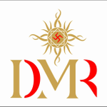 D.M. Jewellers Logo