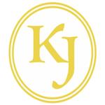 Kanishq Jewels Logo