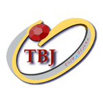 Tirupati Balaji Jewellers Logo