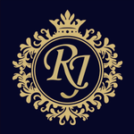 Rajasthan Jewellers Private Limited Logo
