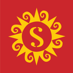 Shreeji Ornaments Logo