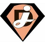 Dilip Jewellers Logo
