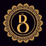 Bhavani Ornaments Logo