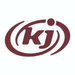 Khodaniya Jewellers Logo