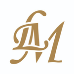 Lalit Manohar Jewellers Logo