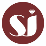 Shreeji Jewellers Logo