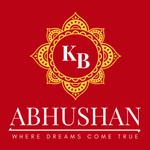 Abhushan Logo