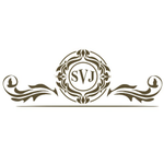 Shree Vishal Jewellers Logo