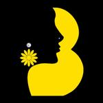 Basant Jewellers Logo