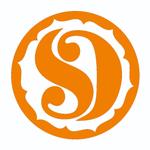Sneh Ornaments Logo