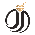 Jainam Jewels Logo