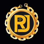 Ricon Jewellery Logo
