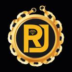 Ricon Jewellery Logo