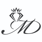 Macro Dreamzz Logo