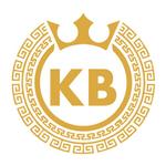 Kalamandir Bangles Logo