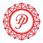 Dharshi Jewellers Logo