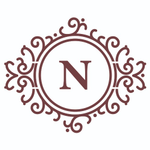 Nikhil Jewellers Logo