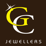 GC Jewellers Logo