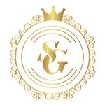 Satva Gold Logo
