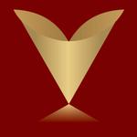 Vinayak Gold Logo
