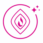 Dagina Jewellers Logo