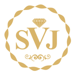Shree Vinayak Jewellers Logo