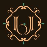 Bhanubhai Jewellers Logo