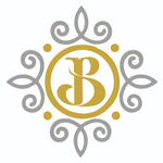 Bagrecha And Sons Jewellers Logo