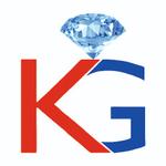 Krishna Gold Logo