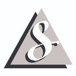 S. O. Gold Private Limited Logo