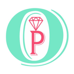 Puran Ornaments Logo