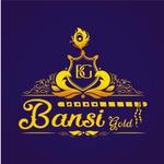 Bansi Gold Logo
