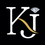 Kyra Jewelz Logo