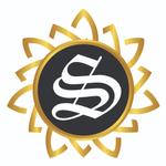 Suraj Bangles Logo
