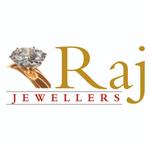 Raj Jewellers Logo
