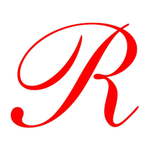 Radhika Jewellers Logo