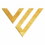 Vikas Gold Palace Logo