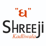 The Shreeji Ornaments Logo