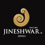 Jineshwar Jewels (Kantiwala) Logo