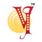 Veerkrupa Jewellers Private Limited Logo