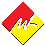 Choksi Maganlal & Company (M.L. Chains) Logo