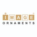 Image Ornaments Logo