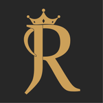 Rajdeep Jewellers Logo