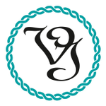 Veer Jewels Logo