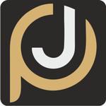 Panna Jewellers Logo