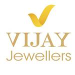 Vijay Jewellers Logo