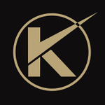Kenvi Jewels Limited Logo